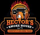 Hectors Smokehouse Logo